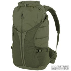 Рюкзак SUMMIT Backpack Olive Green