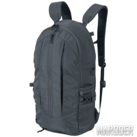 Рюкзак Groundhog Pack Shadow Grey