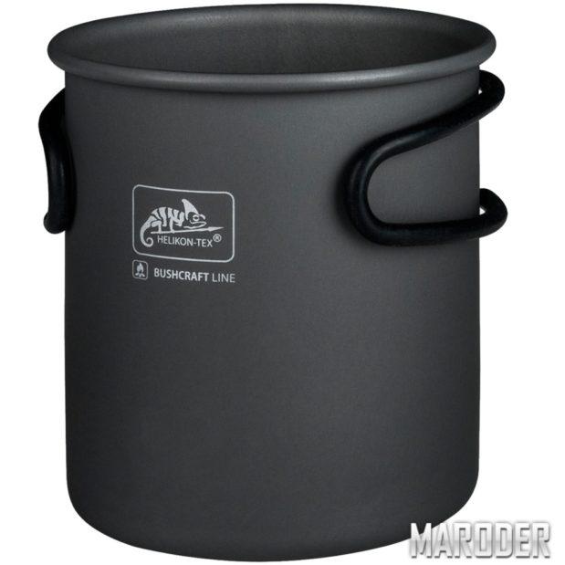 Кружка Helikon-Tex CAMP CUP