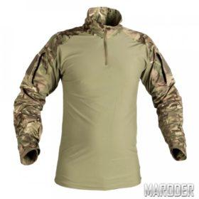 Тактическая рубашка UBACS MTP
