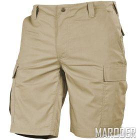 Шорты BDU 2.0 Shorts Khaki