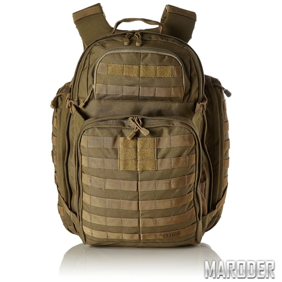 Рюкзак 5.11 Tactical Rush 72