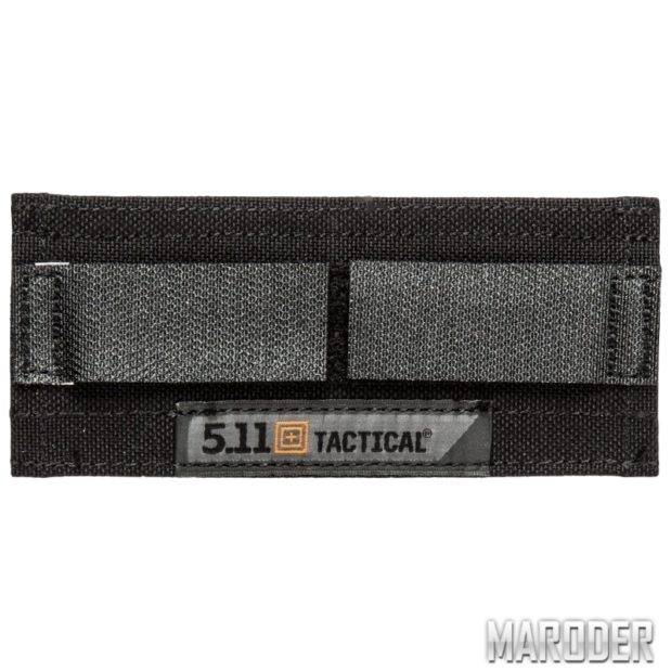 Адаптер для кобуры на ремень Holster Belt Adapter. 5.11 Tactical