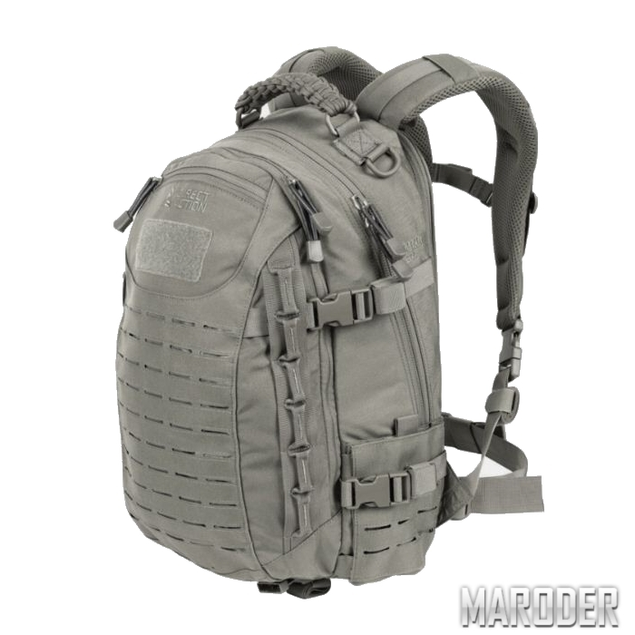 Тактический рюкзак Direct Action Dragon Egg
