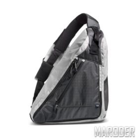 Рюкзак для ношения оружия Select Carry Sling Pack Iron Grey