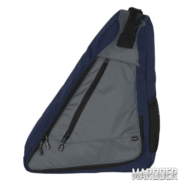 Рюкзак для ношения оружия Select Carry Sling Pack True Navy. 5.11 Tactical