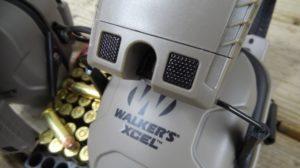 Обзор активных наушников Wolkers XCEL 100 и XCEL 500BT