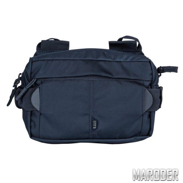 Тактическая сумка LV6 3L Night Watch. 5.11 Tactical