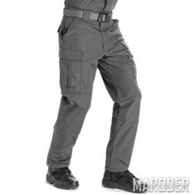 Брюки тактические Taclite TDU Pants Storm. 5.11 Tactical