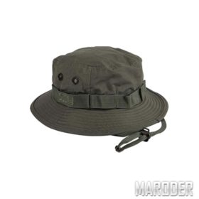 Панама Boonie Hat Ranger Green. 5.11 Tactical