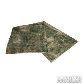 Сетка-шарф маскировочная A-Tacs FG