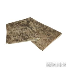 Сетка-шарф маскировочная Kryptek Nomad. Skif Tac