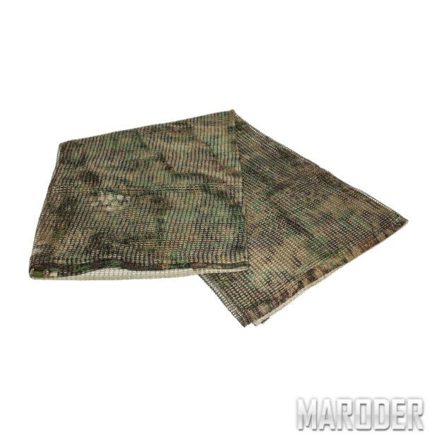 Сетка-шарф маскировочная Kryptek Mandrake