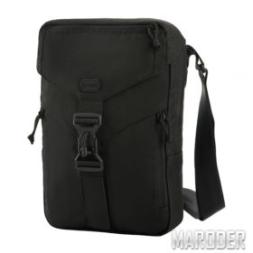 Сумка MAGNET BAG ELITE XL. Black