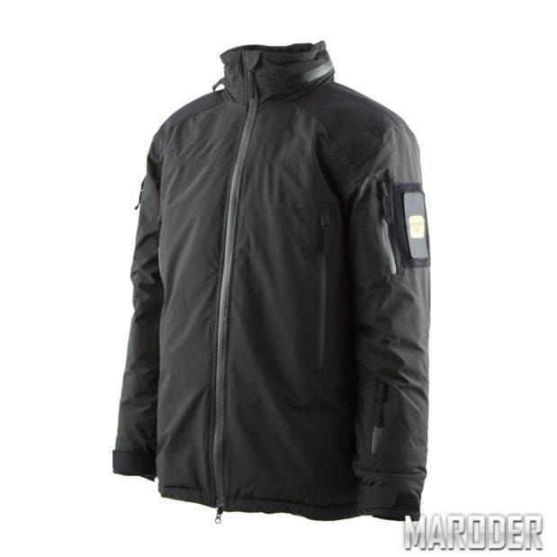 Куртка Carinthia G-Loft HIG 3.0 Jacket Black