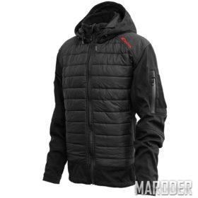 Куртка Carinthia G-Loft ISG 2.0 Black