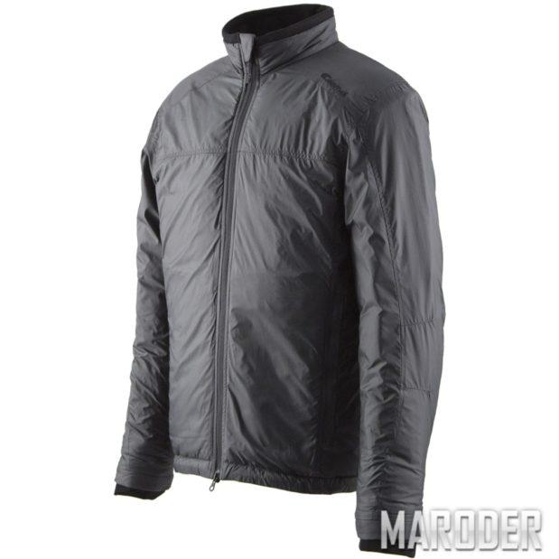Куртка Carinthia G-Loft LIG 3.0 Jacket Grey