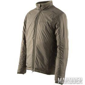 Куртка Carinthia G-Loft LIG 3.0 Jacket Olive