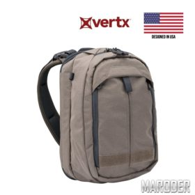 Рюкзак Vertx EDC Transit Sling 2.0 Shock Cord