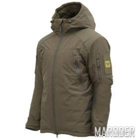 Куртка Carinthia G-Loft MIG 3.0 Jacket Olive