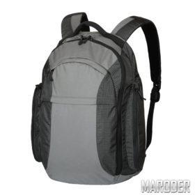 Рюкзак для оружия Downtown Grey/Grey