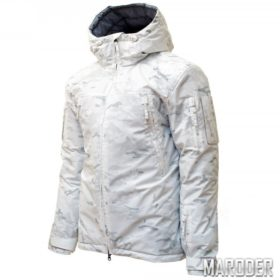 Куртка Carinthia G-Loft MIG 3.0 Jacket ALPINE MULTICAM