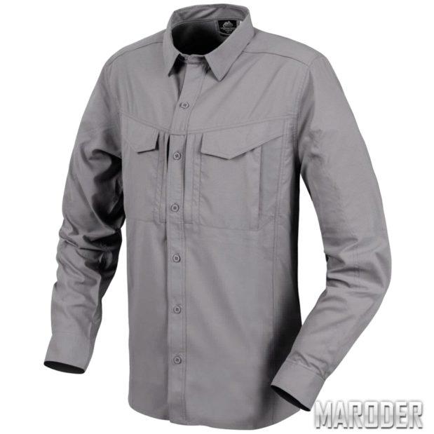 Рубашка Defender MK2 Tropical Castle Rock