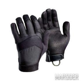 Тактические зимние перчатки Camelbak Cold Weather