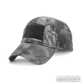 Бейсболка Kryptek Cap Typhon. 5.11 Tactical