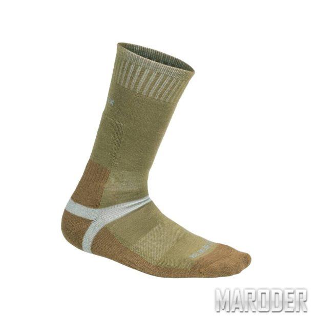 Носки зимние MERINO Socks. Helikon-Tex