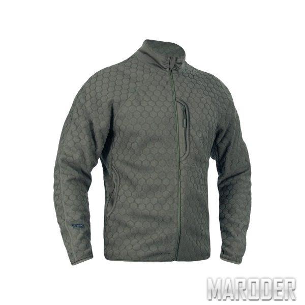 Куртка полевая GATOR Olive Drab. P1G-Tac