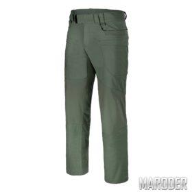 Тактические брюки Hybrid Tactical Olive Drab