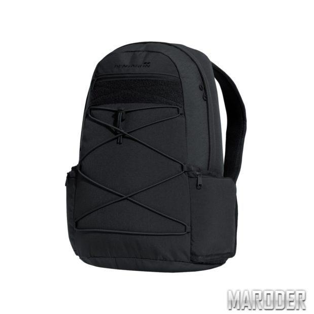 Рюкзак Natal 2.0 Reborn 32 L Black. Pentagon