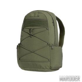 Рюкзак Natal 2.0 Reborn 32 L Olive Pentagon