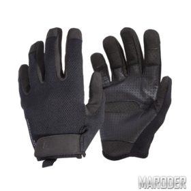 Тактические перчатки Theros Summer Black. Pentagon