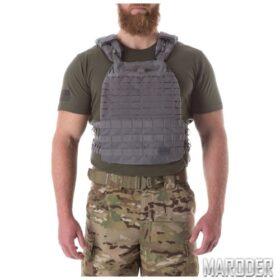 Чехол для бронежилета TacTec Plate Carrier Storm. 5.11 Tactical