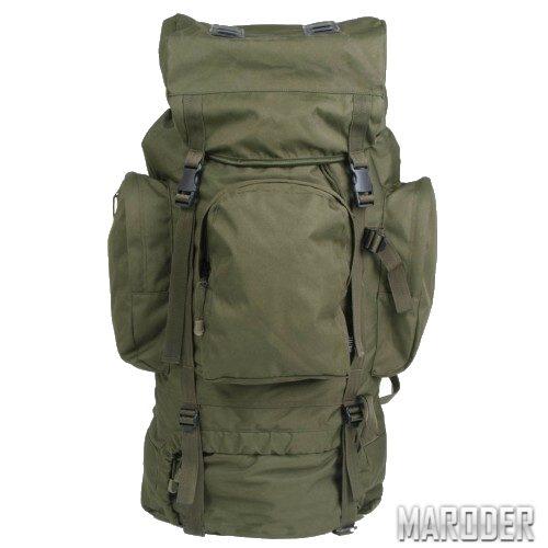 Рюкзак полевой RECON 88 Olive