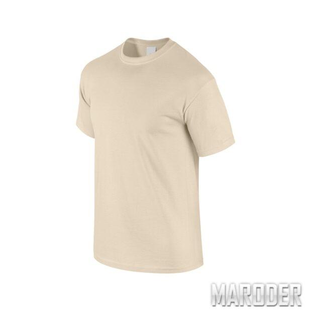 Футболка влагоотводящая US Army Sand Moisture Wicking T-Shirt 3шт.