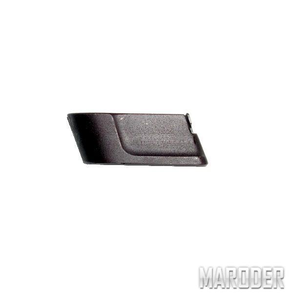 Увеличенная пятка магазина пистолета FLARM GP T 910 GEN 3. +4 патрона