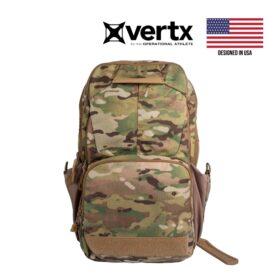 Тактический рюкзак Vertx Ready Pack 2.0 Multicam