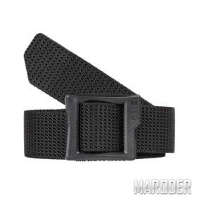 Тактический ремень TDU Low Pro Belt Black. 5.11 Tactical