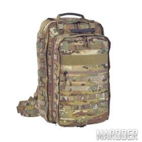 Медицинский рюкзак FR Move on MC. Tasmanian Tiger