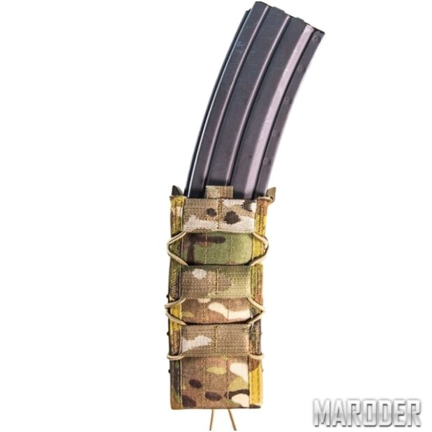 Подсумок HCM TACO Multicam. HIGH SPEED GEAR