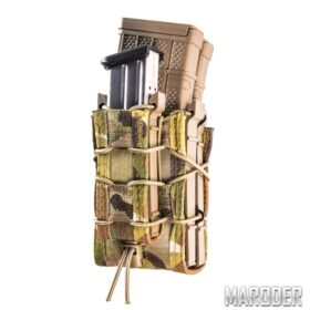 Подсумок X2RP TACO Multicam. HIGH SPEED GEAR