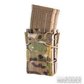 Подсумок X2R TACO Multicam. HIGH SPEED GEAR