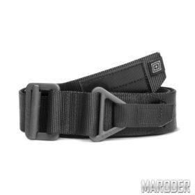 Ремень тактический Alta Belt Black. 5.11 Tactical
