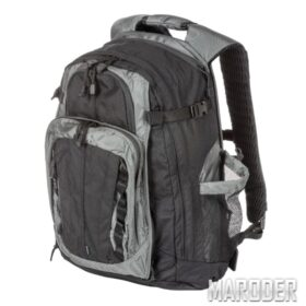 Тактический рюкзак COVRT 18 Backpack Asphalt. 5.11 Tactical