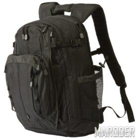 Тактический рюкзак COVRT 18 Backpack Black. 5.11 Tactical