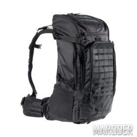 Тактический рюкзак Ignitor Backpack Black. 5.11 Tactical
