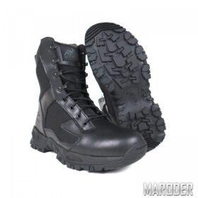Тактические ботинки BLAST HI Black. Helikon-Tex